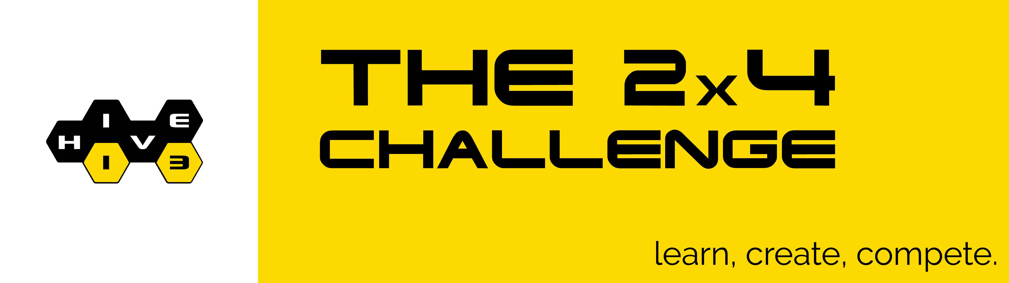 2x4-Basic-Banner-v2-01