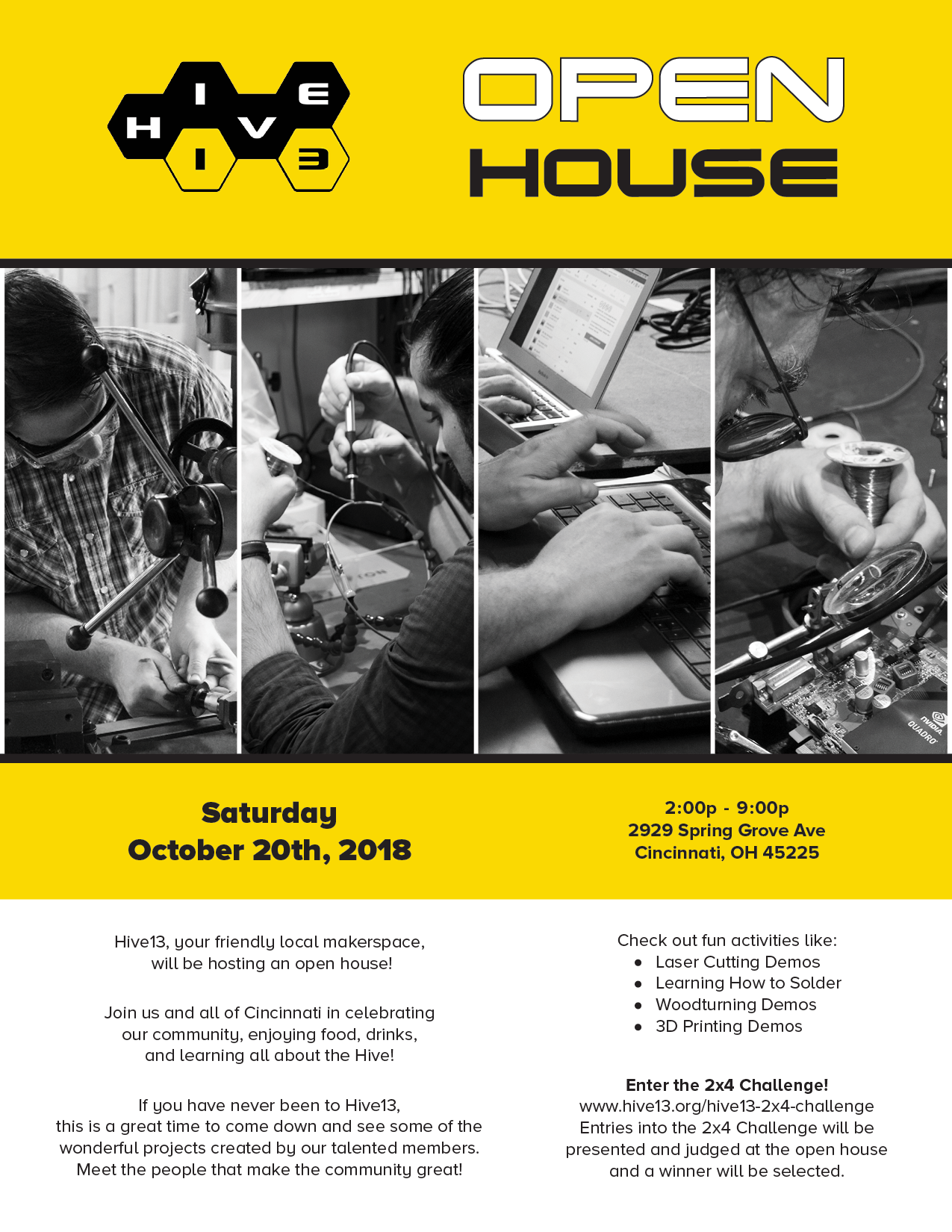 Open-House-Flier---Digital---v2.44-1
